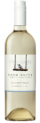 2019 Sand Point Sauvignon Blanc Bottle Shot
