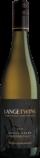 2019 Estate Chardonnay