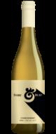 2017 Ivory & Burt Chardonnay