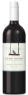 2017 Sand Point Cabernet Sauvignon