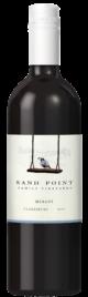 2017 Sand Point Merlot
