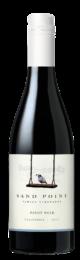 2017 Sand Point Pinot Noir