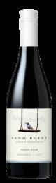 2018 Sand Point Pinot Noir