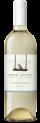 2018 Sand Point Sauvignon Blanc