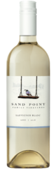 2018 Sand Point Sauvignon Blanc