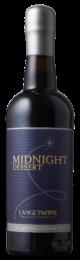 Midnight Dessert - Non Vintage