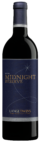 2015 Midnight Reserve
