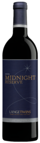2016 Midnight Reserve