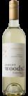 2018 Sauvignon Blanc | Jahant Woods 01 Vineyard