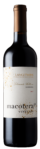 2017 Barbera | Macotera 09 Vineyard