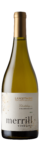 2018 Chardonnay | Merrill Vineyard