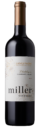 2016 Cabernet Franc | Miller Vineyard
