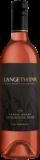 Estate Sangiovese Rose Bottle Shot