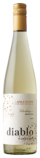 Bottle shot of the 2019 Single Vineyard Moscato