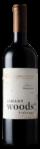 Bottle shot of the 2017 Single Vineyard Teroldego