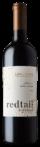 Bottle shot of the 2018 Single Vineyard Nero d'Avola