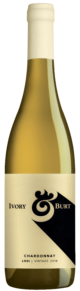 Ivory and Burt Chardonnay
