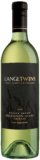 2019 Estate Sauvignon Blanc