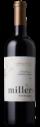 2017 Single Vineyard Cabernet Franc