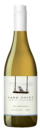 2019 Sand Point Chardonnay Bottle Shot