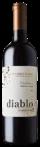 2018 Single Vineyard Petite Sirah
