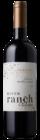 2018 Single Vineyard Montepulciano