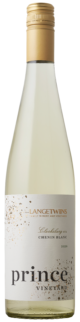 2020 Chenin Blanc Bottle Shot